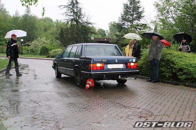 Volvo-760-Treffen