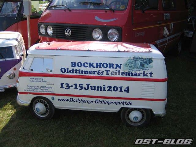 Bockhorn-termin-2014