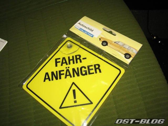 Fahranfänger-Passat-33
