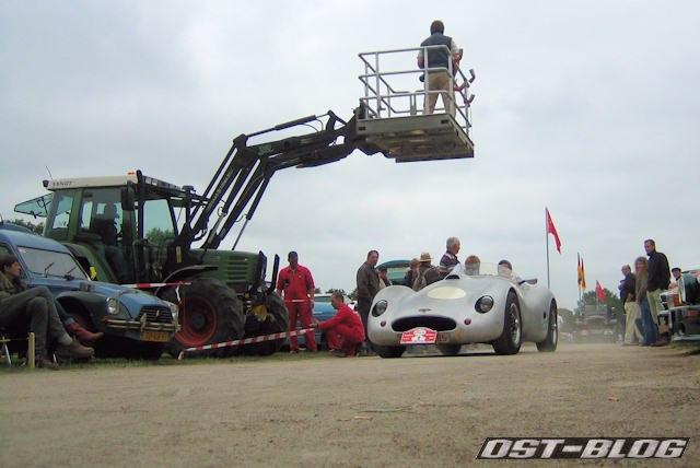Friesland-Rallye-porsche
