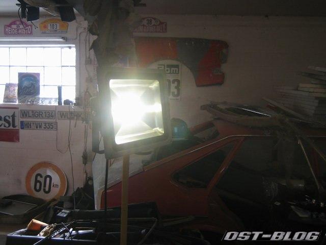 LED-SMD-Fluter-50-watt