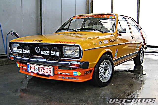 Passat-Rallye-b1