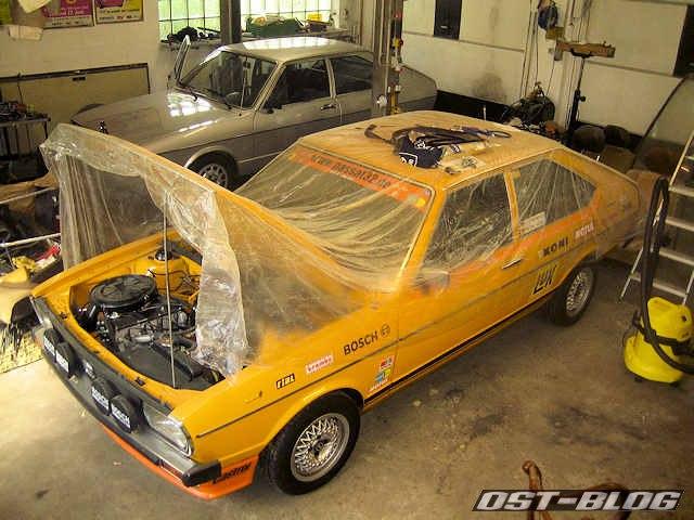 Passat-b1-Rallye