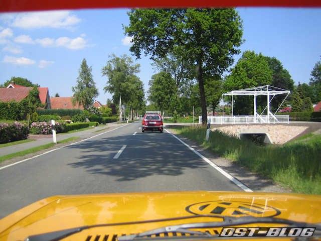 Passat-b1-on-tour
