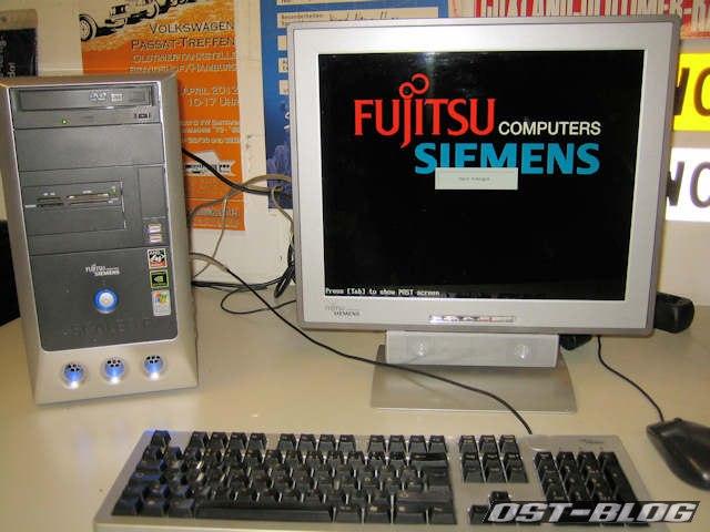 Werkstattrechner-am-Netz