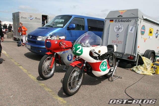 classic-motor-days-bikes
