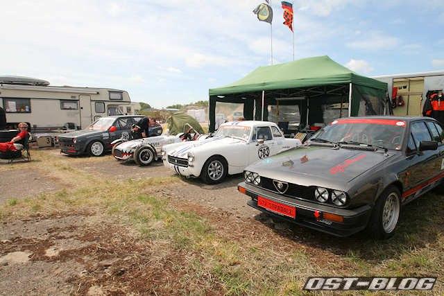 classic-motor-days-race