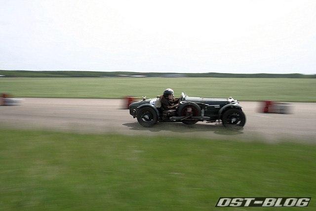 classic-motor-days-riley