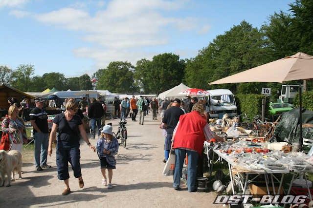 oldtimermarkt-bockhorn-areal