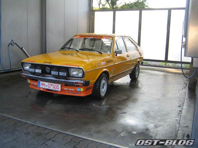 Passat-1976