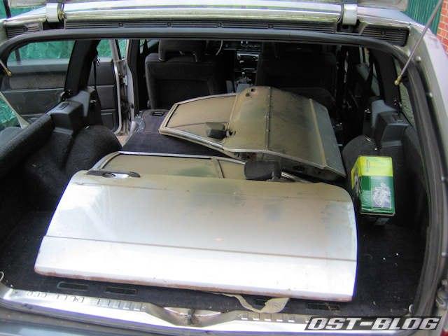 Passat-GLI-Volvo-940