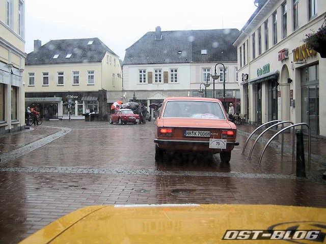 Veteranenfahrt-Bad-Segeberg-Ziel