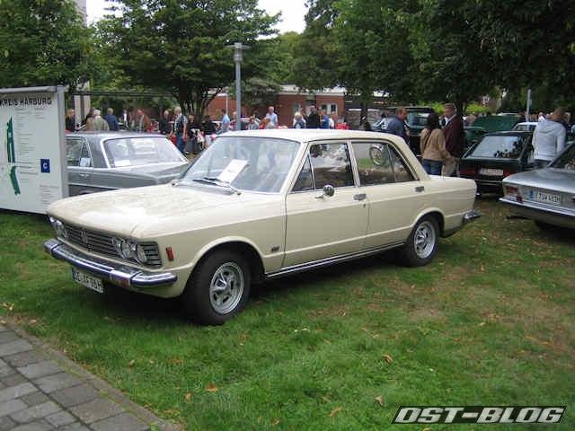 Fiat_130