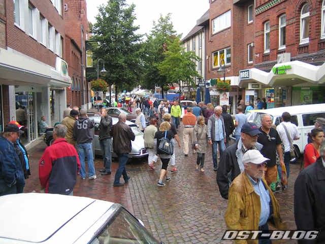 Oldtimertreffen-Winsen-Luhe-2013-1
