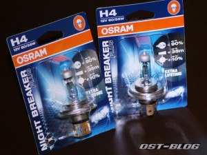 Osram night breaker plus ost-blog
