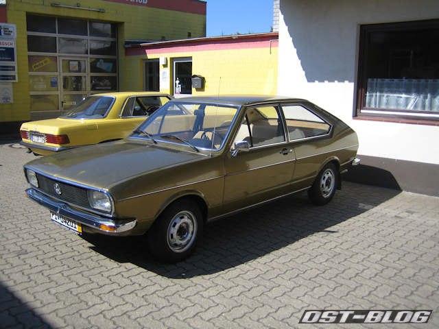 Passat-1973