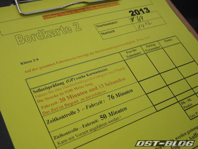Rund-um-Rotenburg-2013-bordkarte