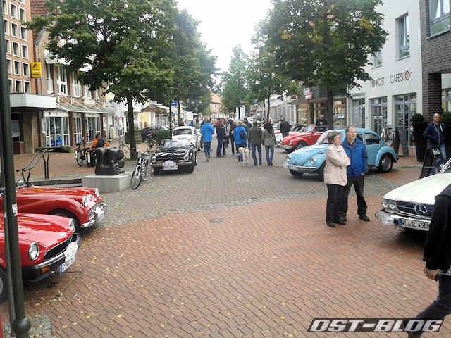 Rund-um-Rotenburg-2013-zone