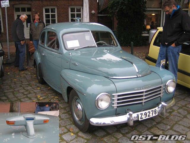 Volvo-444
