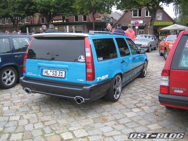 Volvo-T5-r