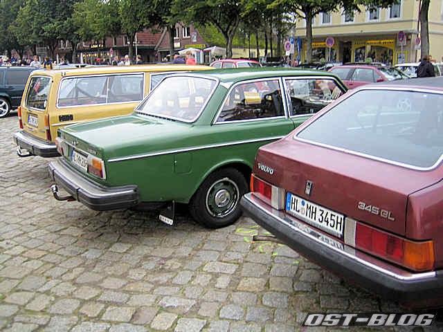 Volvo-rot-gruen-gelb