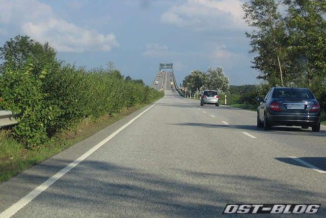 hochbrücke-brunsbuettel