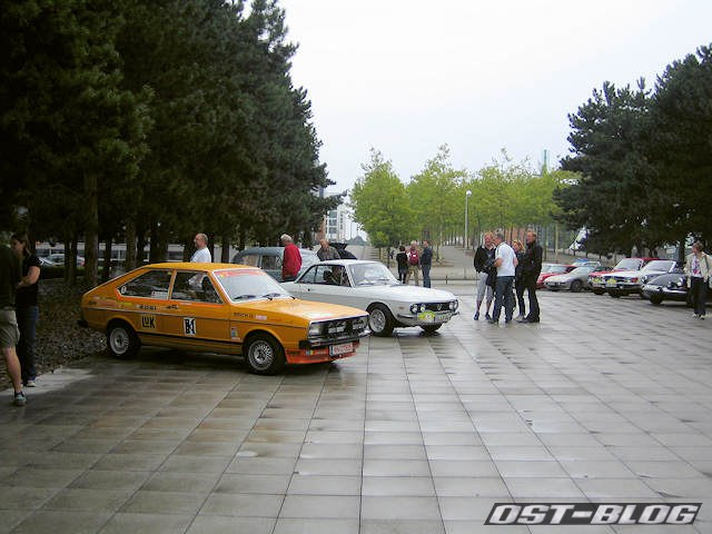 passat-Expo-hannover