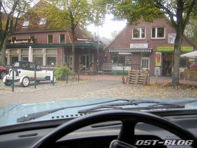 Doener-Bad-Bramstedt