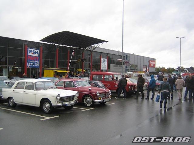Nordi-car-classic-2013