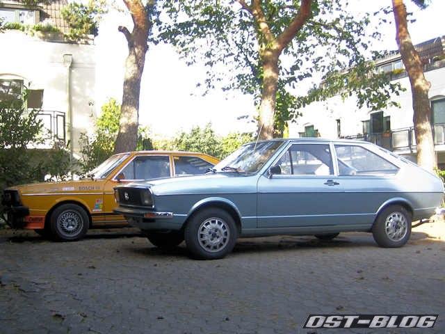 Passat-B1-1974-1976