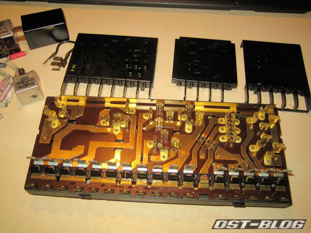 Passat-TS-Zentralelektrik-offen