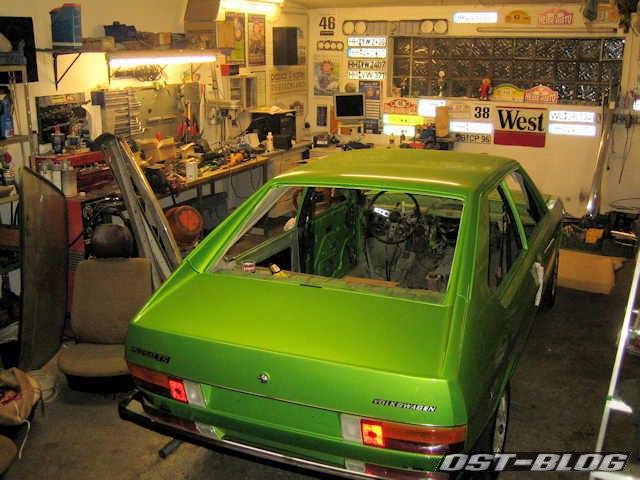 VW-Passat-TS