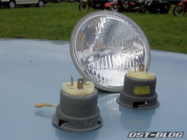 fernscheinwerfer-Passat-TS