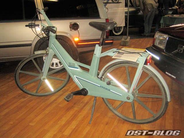 itera-volvo-fahrrad
