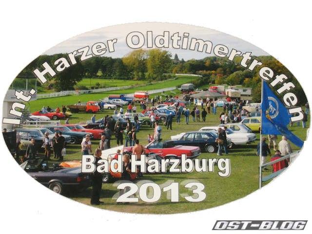 oldtimertreffen-bad-harzburg-2013