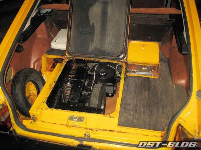 saab-friction-car