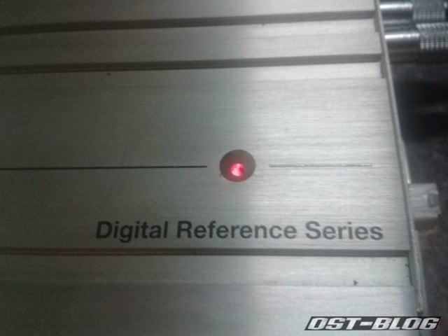 Digital-referense-series