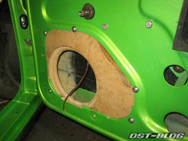 Passat-TS-Doorboard
