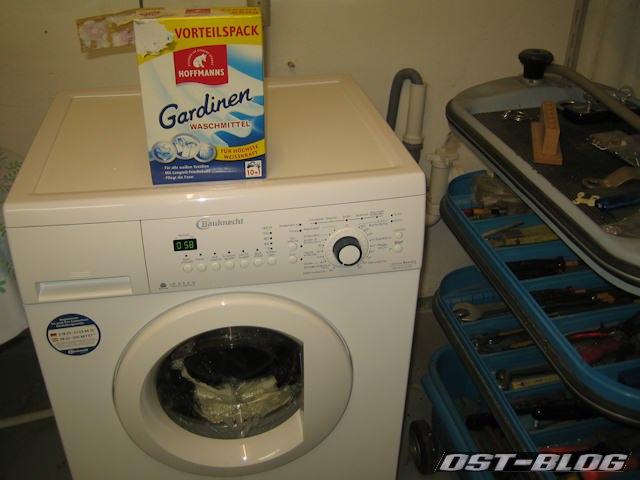 waschmaschine-dachhimmel
