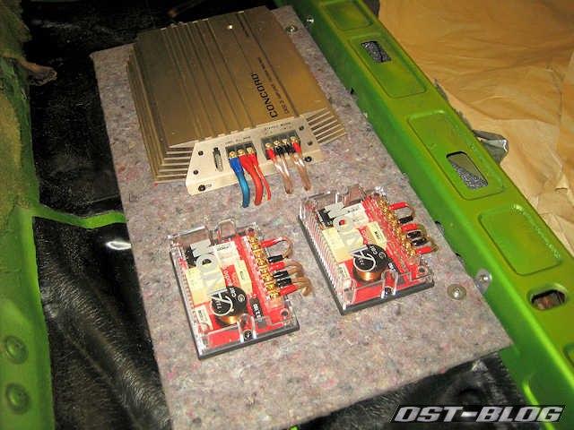 Montageplatte-Passat-TS