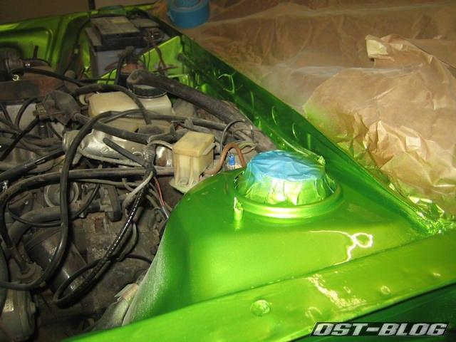 Passat-TS-Motorraum