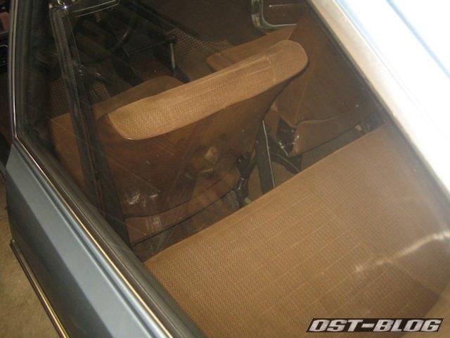 VW-Passat-Scheiben