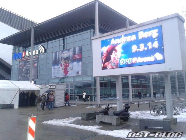 Bremen-Classic-Motorshow-2014