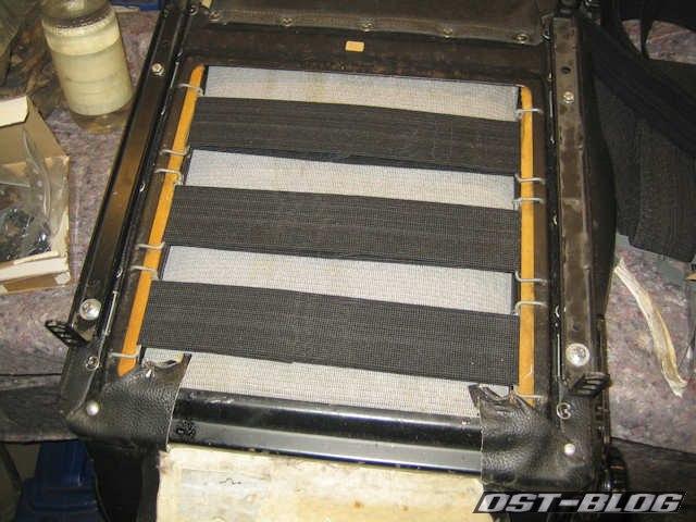 recaro-idealsitz-unterseite