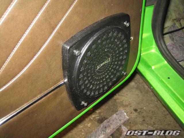 stereo-lautsprecher