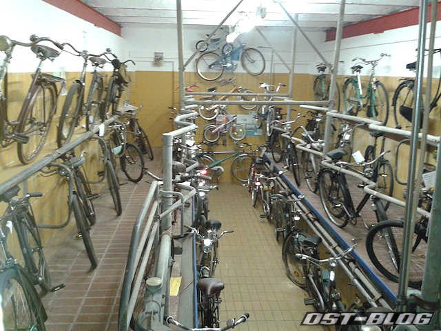 Fahrradsammlung-jan