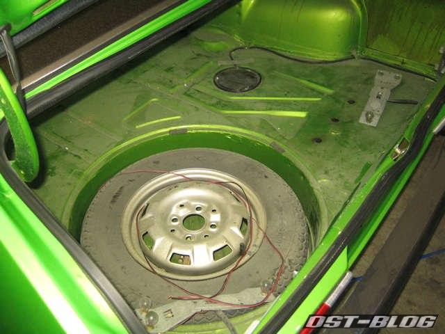 Kofferraum-Passat-b1