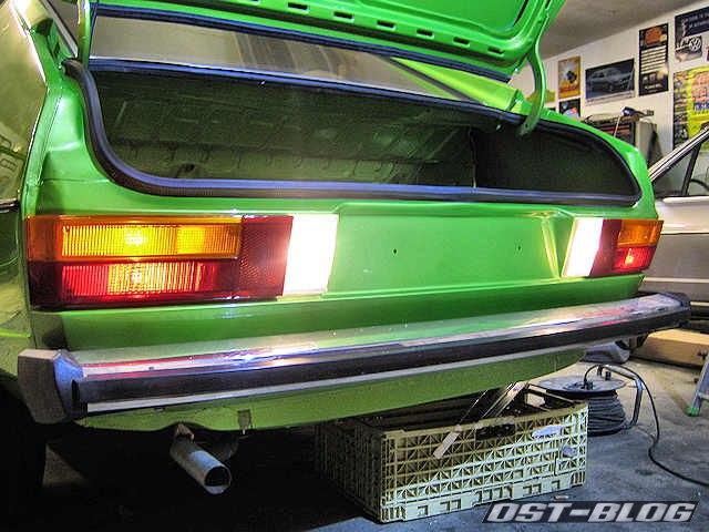 Lichtest-1975