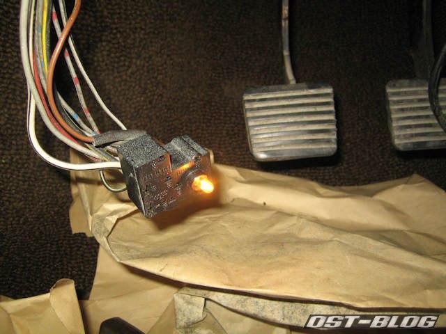 beleuchtung-lichtschalter