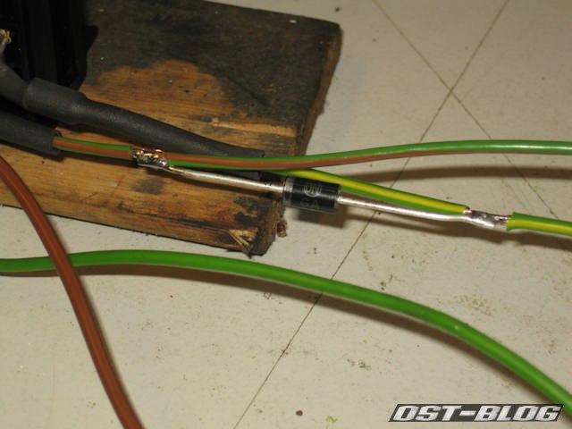 diode-1n5408